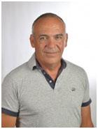 Alain Pomié