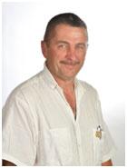 Frédéric Chalet