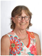 Marie Pean-Barre