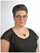 Sandrine Roblot