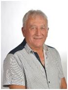 Serge Gayrard